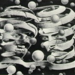 escher-dissolving-faces.jpg