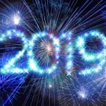 2019-year.jpg