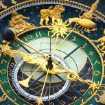 journey-zodiac.jpg