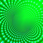magnetic-field.jpg