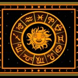 sun-sign.jpg