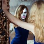mirror-woman.jpg
