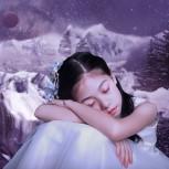moon-sleep.jpg