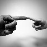 fingers-god.jpg