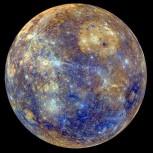 Mercury.jpg