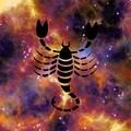 08-scorpio-120.jpg