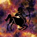 09-sagittarius-120.jpg