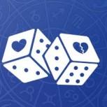 venus-games-play.jpg