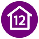 house icon_12.png