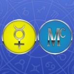 Mercury-Midheaven.jpg