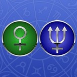 Venus-Neptune.jpg