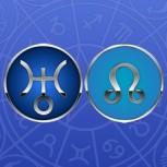 Uranus-N. Node.jpg