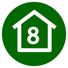 house icon_8.png