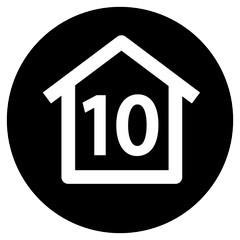 house icon_10.png