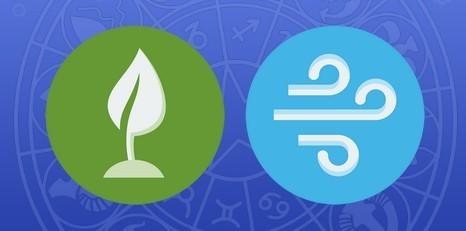 Elements-EA.jpg