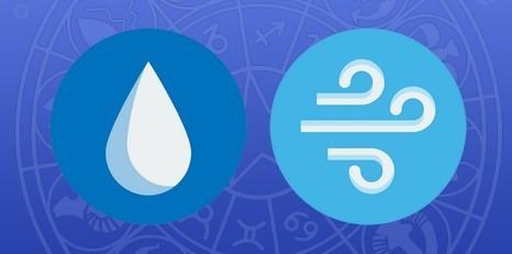 Elements-WA.jpg
