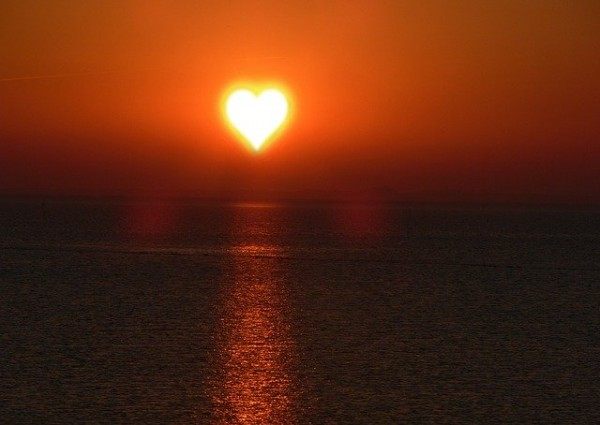 SunLove.jpg
