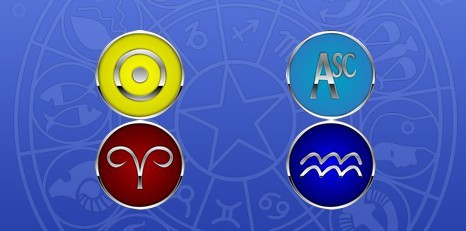 SunAcHouse-Aries-Aquarius.jpg