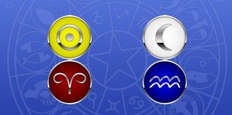SunMoon-Aries-Aquarius.jpg