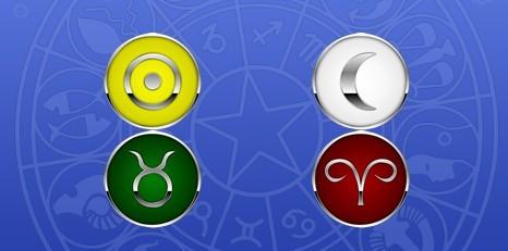 SunMoon-Taurus-Aries.jpg