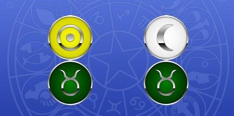 SunMoon-Taurus-Taurus.jpg