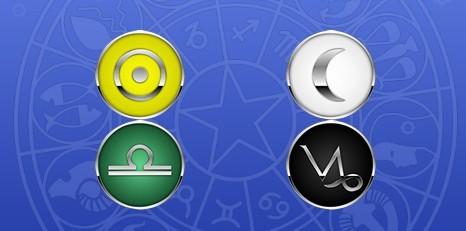 SunMoon-Libra-Capricorn.jpg