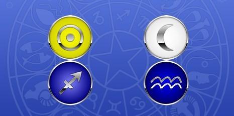 SunMoon-Sagittarius-Aquarius.jpg