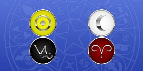 SunMoon-Capricorn-Aries.jpg