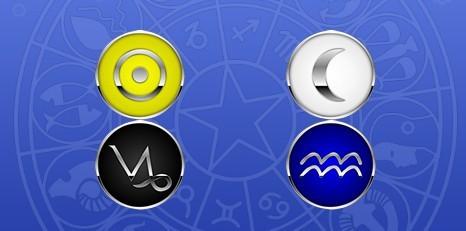 SunMoon-Capricorn-Aquarius.jpg