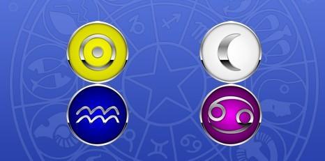 SunMoon-Aquarius-Cancer.jpg