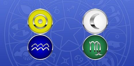 SunMoon-Aquarius-Virgo.jpg