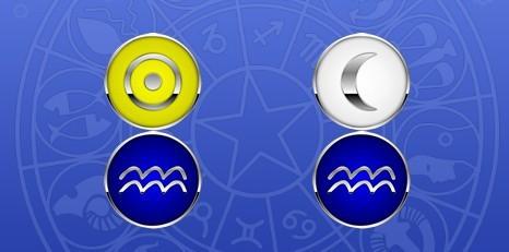 SunMoon-Aquarius-Aquarius.jpg