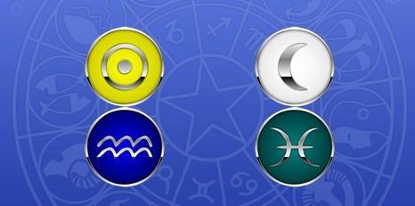 SunMoon-Aquarius-Pisces.jpg