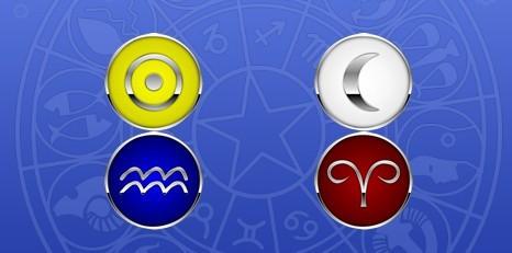 SunMoon-Aquarius-Aries.jpg