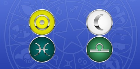 SunMoon-Pisces-Libra.jpg