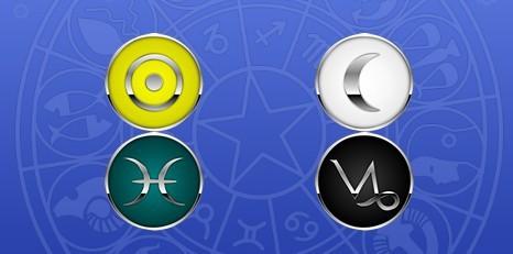 SunMoon-Pisces-Capricorn.jpg