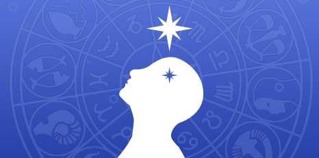 6-9-intuitio-dreams.jpg