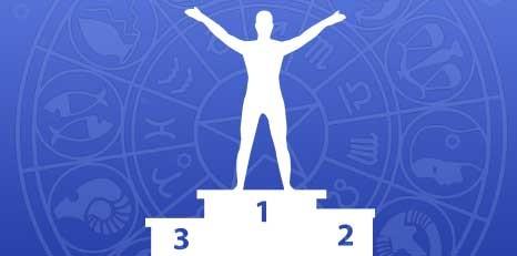 6-10-success-power.jpg