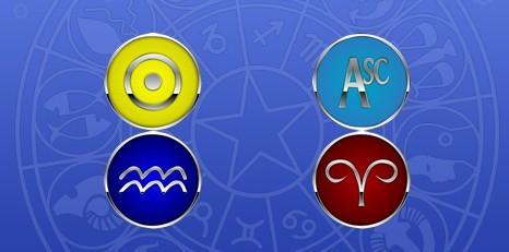 SunAcHouse-Aquarius-Aries.jpg