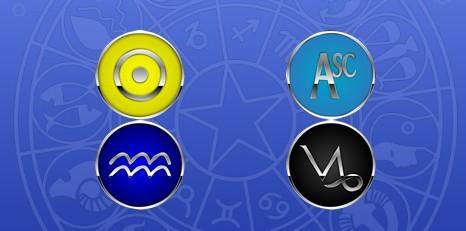 SunAcHouse-Aquarius-Capricorn.jpg