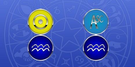 SunAcHouse-Aquarius-Aquarius.jpg