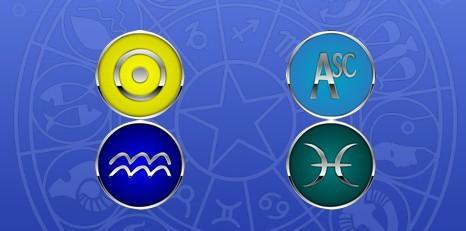 SunAcHouse-Aquarius-Pisces.jpg