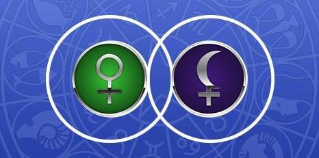 Venus-Lilith-Harm.jpg