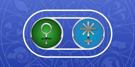 Venus-Juno-Conj.jpg