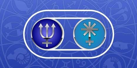 Neptune-Juno-Conj.jpg