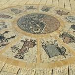 zodiac astrology jaffa