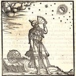 Ptolemy Astrology