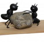 ants-work.jpg