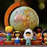 different-nationalities.jpg
